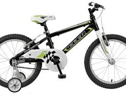 Bicicletas Modelos 2013 QÜER 18″