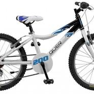 Bicicletas Modelos 2013 QÜER 20