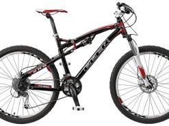 Bicicletas Modelos 2013 QÜER Doble suspensión AFICION 1