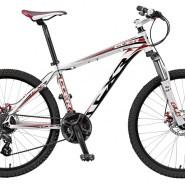 Bicicletas Modelos 2013 QÜER CXR CXR 0