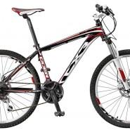 Bicicletas Modelos 2013 QÜER CXR CXR 1