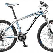 Bicicletas Modelos 2013 QÜER CXR CXR 2