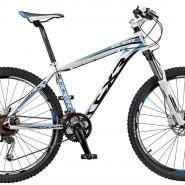 Bicicletas Modelos 2013 QÜER CXR CXR 27,5er