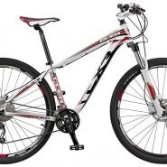 Bicicletas Modelos 2013 QÜER CXR CXR 29er