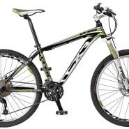 Bicicletas Modelos 2013 QÜER CXR CXR 3