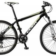 Bicicletas Modelos 2013 QÜER Mission MISSION 4