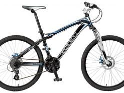 Bicicletas Modelos 2013 QÜER Peak PEAK 1