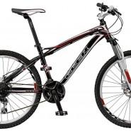 Bicicletas Modelos 2013 QÜER Peak PEAK 2