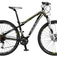 Bicicletas Modelos 2013 QÜER Peak PEAK 29er 1