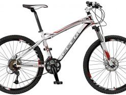 Bicicletas Modelos 2013 QÜER Peak PEAK 3