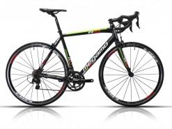 Bicicletas Modelos 2016 Megamo Carretera R10 105