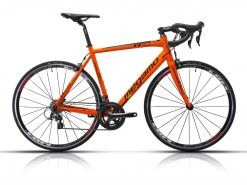 Bicicletas Modelos 2016 Megamo Carretera R10 TIAGRA