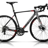 Bicicletas Modelos 2016 Megamo Carretera R17 105 DISC