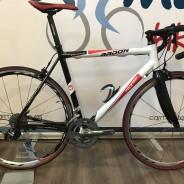 Segunda mano Bicicletas Radon R1 team 400 €