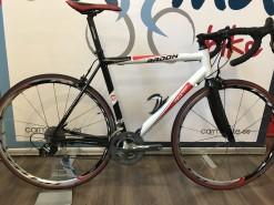 Bicicletas. Segunda mano Radon R1 team 400 €