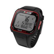 Accesorios GPS Pulsómetros y CuentaKm Polar RC3 GPS