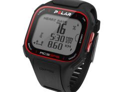 Accesorios GPS Pulsómetros y CuentaKm
