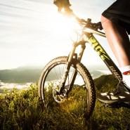 Bicicletas Modelos 2016 Ghost MTB Doble Suspensión PATHRIOT