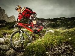 Bicicletas Modelos 2015 Ghost MTB Dobles