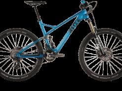 Bicicletas Modelos 2015 Ghost MTB Dobles RIOT LT Riot LT 6 LC
