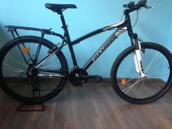 Segunda mano Bicicletas. Rockrider 5.1 125€