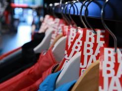 Tienda online Accesorios Ropa, complementos