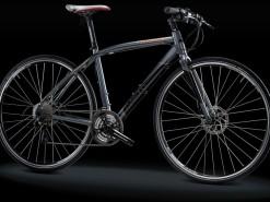 Bicicletas Modelos 2013 Wilier Rossano