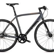 Bicicletas Modelos 2012 Wilier Rossano
