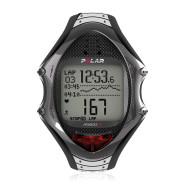 Accesorios GPS Pulsómetros y CuentaKm Polar RS800CX