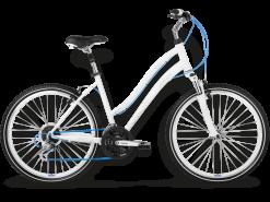 Bicicletas Modelos 2015 Kross Urbanas Satine