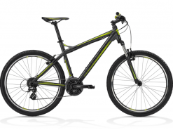 Bicicletas Modelos 2013 GHOST SE (Special Edition) SE 1200