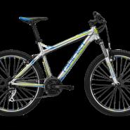 Bicicletas Modelos 2013 GHOST SE (Special Edition) SE 1300