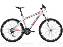 Bicicletas Modelos 2013 GHOST SE (Special Edition) SE 1800