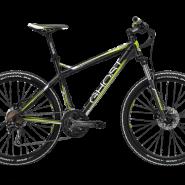 Bicicletas Modelos 2013 GHOST SE (Special Edition) SE 2000