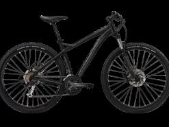 Bicicletas Modelos 2013 GHOST SE 29 SE 2920
