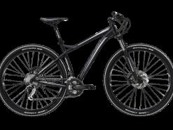 Bicicletas Modelos 2013 GHOST SE 29 SE 2930