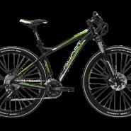 Bicicletas Modelos 2013 GHOST SE 29 SE 2950