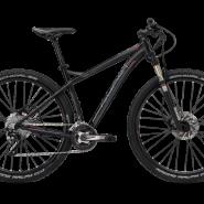 Bicicletas Modelos 2013 GHOST SE 29 SE 2990