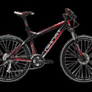 Bicicletas Modelos 2013 GHOST SE (Special Edition) SE 3000
