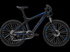 Bicicletas Modelos 2013 GHOST SE (Special Edition) SE 4000