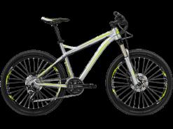 Bicicletas Modelos 2013 GHOST SE (Special Edition) SE 5000
