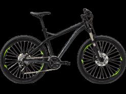 Bicicletas Modelos 2013 GHOST SE (Special Edition) SE 8000