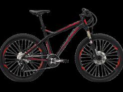 Bicicletas Modelos 2013 GHOST SE (Special Edition) SE 9000