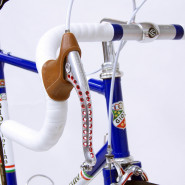Segunda mano Bicicletas