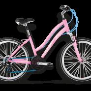Bicicletas Modelos 2015 Kross Urbanas Silk