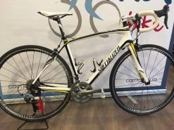 Segunda mano Bicicletas. Specialized Roubaix Com 1.300 €