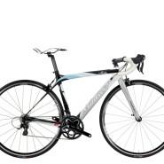 Bicicletas Modelos 2015 Wilier Carretera STELLA