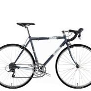 Bicicletas Modelos 2016 Wilier Carretera WILIER STRADA