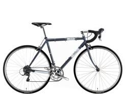 Bicicletas Modelos 2015 Wilier Carretera STRADA