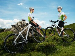 Bicicletas Modelos 2015 Ghost MTB Rígidas